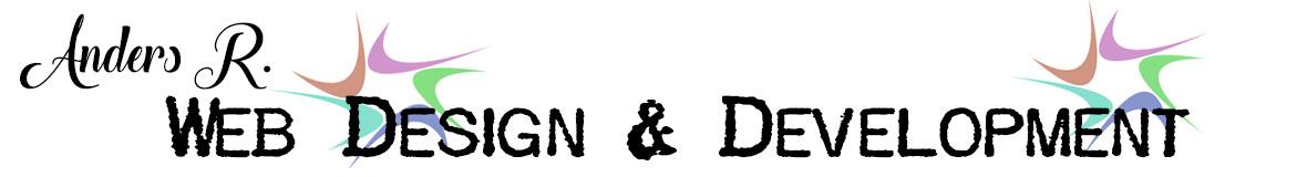anders-logo2